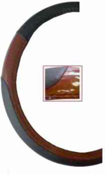 28a60672acc Rool - Code Varuosad